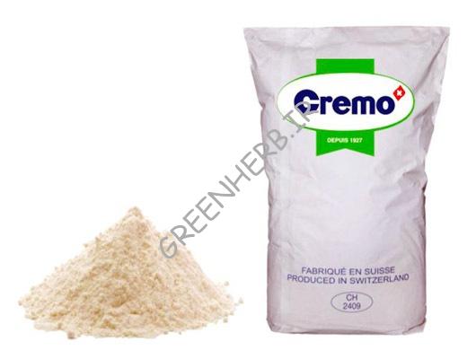 ایزوله شیر Cremo
