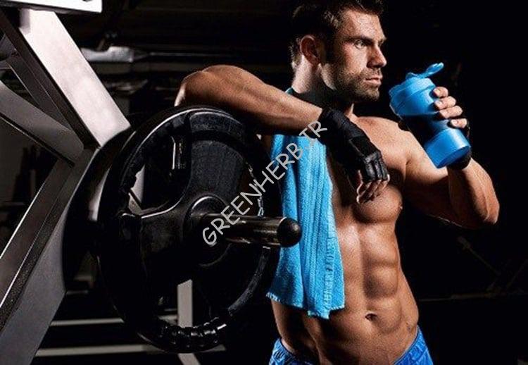 واقعیتهایی در مورد پروتئین ها که ورزشکاران باید بدانند