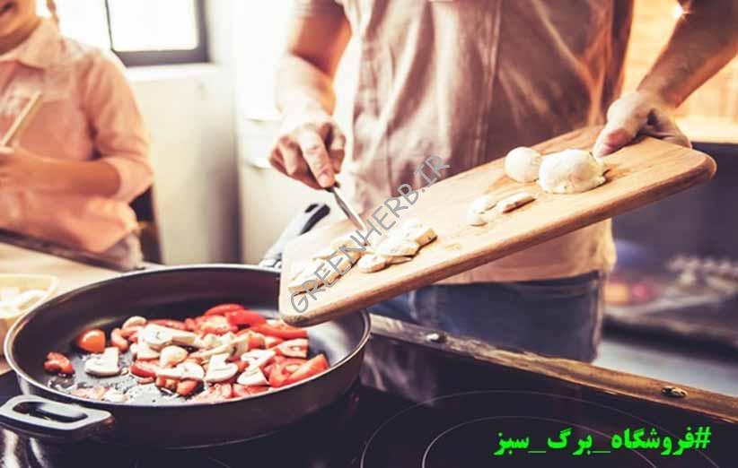 فواید خوردن شام : 4 فایده ای که نمیدانستید!