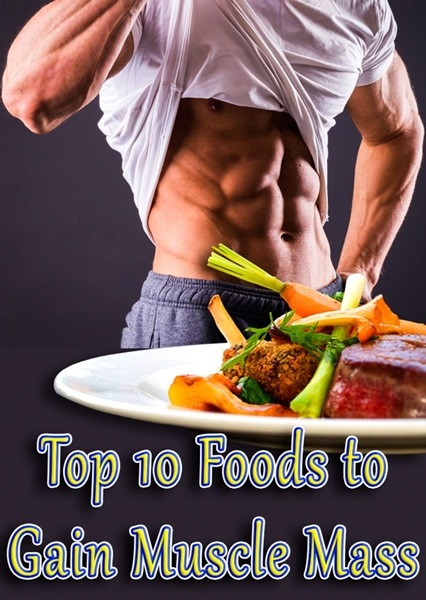 برنامه غذایی بدنسازی 12 نکته طلایی ویژه افزایش حجم و چربی سوزی و برای لاغری