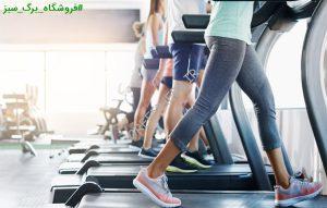 عضله سازی سریع بانوان : 11 ترفند که هر کسی نمیداند!