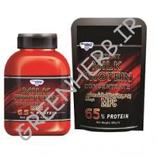 پروتئین شیر پگاه 1.5 کیلویی