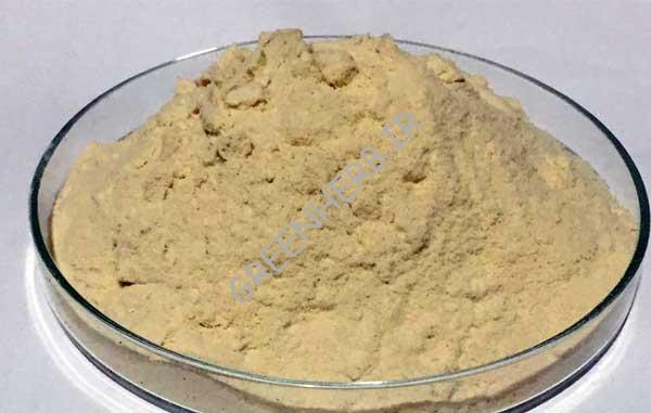 ساختار و ارزش غذایی پودر عصاره مالت