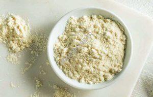 پروتئین آب پنیر و سلامتی : نکات مهمی که باید بدانید!